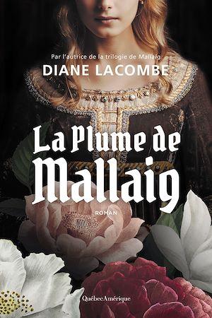 Téléchargez le livre :  La Plume de Mallaig
