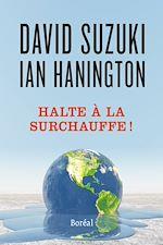 Télécharger le livre :  Halte à la surchauffe !