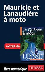 Télécharger cet ebook : Centre-du-Québec à moto