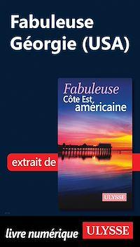 Télécharger le livre : Fabuleuse Côte Est américaine