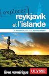 Téléchargez le livre numérique:  Explorez Reykjavik et l'Islande