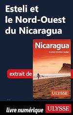 Télécharger le livre :  Esteli et le Nord-Ouest du Nicaragua