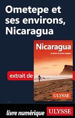 Télécharger le livre :  Ometepe et ses environs, Nicaragua