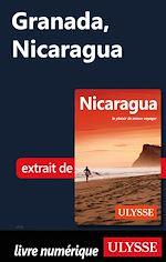 Télécharger le livre :  Granada, Nicaragua
