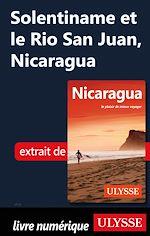 Télécharger le livre :  Solentiname et le Rio San Juan, Nicaragua