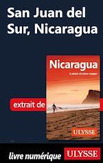 Télécharger le livre :  San Juan del Sur, Nicaragua