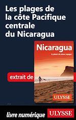 Télécharger le livre :  Les plages de la côte Pacifique centrale du Nicaragua