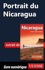 Télécharger le livre :  Portrait du Nicaragua