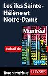 Téléchargez le livre numérique:  Les îles Sainte-Hélène et Notre-Dame