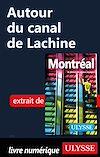 Téléchargez le livre numérique:  Autour du canal de Lachine