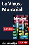 Téléchargez le livre numérique:  Le Vieux-Montréal