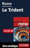 Téléchargez le livre numérique:  Rome - Le Trident