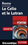 Téléchargez le livre numérique:  Rome - Le Celio et le Latran