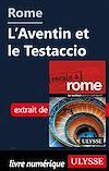 Téléchargez le livre numérique:  Rome - L'Aventin et le Testaccio