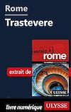 Téléchargez le livre numérique:  Rome - Trastevere