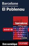 Téléchargez le livre numérique:  Barcelone - El Poblenou