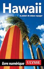 Télécharger cet ebook : Hawaii
