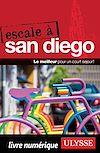 Téléchargez le livre numérique:  Escale à San Diego