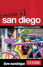 Télécharger cet ebook : Escale à San Diego
