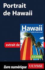 Télécharger cet ebook : Portrait de Hawaii
