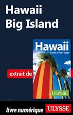 Télécharger cet ebook : Hawaii Big Island
