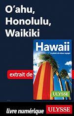 Télécharger cet ebook : O'ahu, Honolulu, Waikiki
