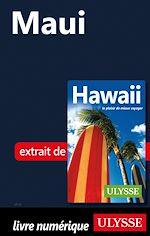 Télécharger cet ebook : Maui