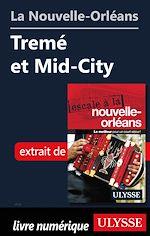 Télécharger le livre :  La Nouvelle-Orléans - Tremé et Mid-City