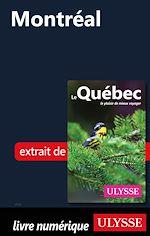 Télécharger le livre :  Montréal