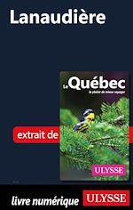 Télécharger le livre :  Lanaudière