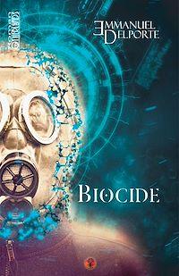 Télécharger le livre : Biocide