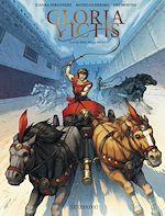Télécharger le livre :  Gloria Victis - Tome 2 - Prix de la défaite (Le)