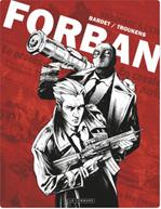 Télécharger le livre :  Forban - Forban