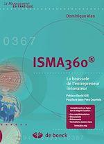 Télécharger cet ebook : ISMA 360