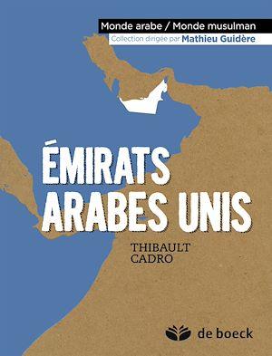 Téléchargez le livre :  Émirats arabes unis
