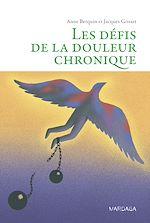 Télécharger le livre :  Les défis de la douleur chronique