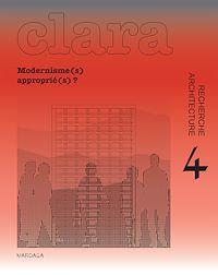 Télécharger le livre : Modernisme approprié ?