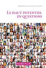 Télécharger le livre :  Le haut potentiel en questions