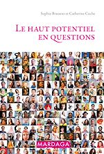 Télécharger cet ebook : Le haut potentiel en questions