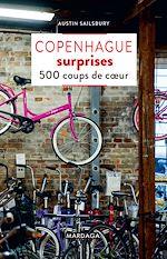 Télécharger le livre :  Copenhague surprises