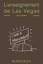 Télécharger le livre :  L'enseignement de Las Vegas