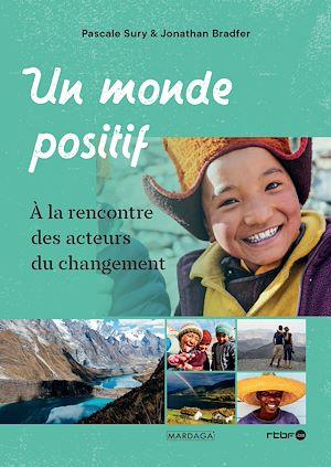 Téléchargez le livre :  Un monde positif