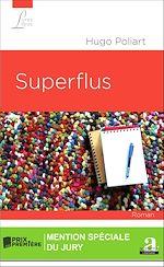 Télécharger cet ebook : Superflus