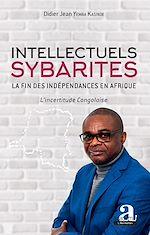 Télécharger le livre :  Intellectuels sybarites
