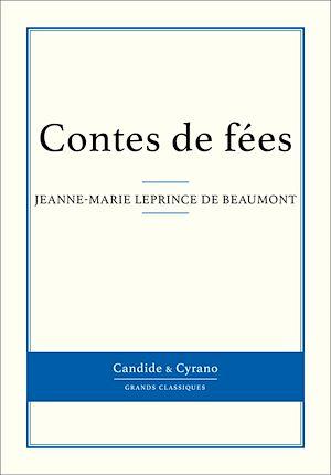 Téléchargez le livre :  Contes de fées