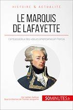 Télécharger cet ebook : Le marquis de Lafayette