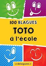 Télécharger cet ebook : Toto à l'école