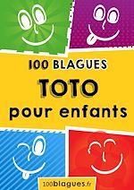 Télécharger cet ebook : Toto pour enfants