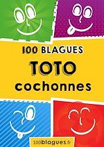 Télécharger cet ebook : Toto cochonnes