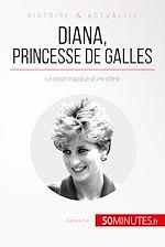 Télécharger cet ebook : Diana, princesse de Galles